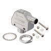 Optical Sensors - Photoelectric, Industrial -- 2170-Q4XTBCOD300-Q8-ND -Image