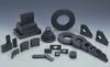 Hard Ferrite (Ceramic) Magnetic Material -- Ferrite -- View Larger Image