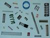 Compression Spring -- CAG-0120-0073-M - Image