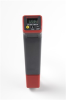WT-10 Pen Type PH Meter -- FL3475011
