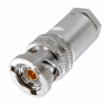Coaxial Connectors (RF) -- 1097-1095-ND -Image