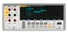 Equipment - Multimeters -- 614-1002-ND