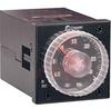Timer;Multi-Function;0.02s-300h;E-Mech;DPDT;5A;Ctrl-V240AC/DC;Pnl-Mnt;11PinOctal -- 70158822