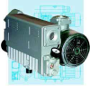 Oil Lubricated Rotary Vane Vacuum Pump -- AFM40-230L
