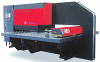 Mechanical CNC Turret Press -- ET-300-49.2x157.5