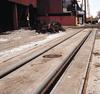 7360 RAILMATE Truck/Railroad Scales - Image
