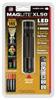 MAGLITE LED FLASHLIGHT XL50 TACTICAL 3-AAA -- 756984