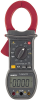 Clamp-On Digital Multimeters -- HHM590 Series