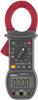 Clamp-On Digital Multimeters -- HHM590 - Image