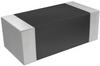 Temperature Sensors - NTC Thermistors -- 235-1022-ND - Image