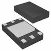 RF Amplifiers -- BGA751N7E6327XTSA1TR-ND -Image