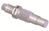 IEPE Pressure Sensor -- 2300V3-Image