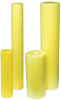Hydro Carbon Filter Cartridges