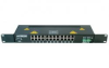 524TX Unmanaged Industrial Ethernet Switch -- 524TX