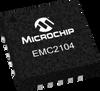 Closed Loop Fan Controllers -- EMC2104 -Image