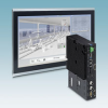 Industrial PC -- VL2 Series