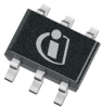 General Purpose High Speed Switching Diode -- BAS16S -Image