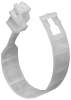 Cable Tie Strap/Clamp -- TL25P