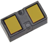 Optical Sensors - Distance Measuring -- 497-18884-1-ND -Image