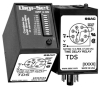 Single Shot Timer -- TDS120AL - Image