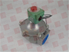 ASCO 8215B80 ( INCOMPLETE PART NUMBER-MISSING COIL VOLTAGE SOLENOID AIR VALVE, 2IN, 15.4W, 110/120VAC, 50/60HZ ) -Image