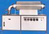 Vacuum Tube Furnace -- HVT 12/50/550 - Image
