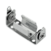 Battery Holders, Clips, Contacts -- 36-154-ND - Image