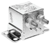 POWER RELAY, SPST-NO, 28VDC, 50A, FLANGE -- 83R0227