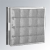 MINI-MIST 1200 1ST STAGE SS WIRE MESH PANEL 23.50