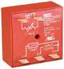 Relay;SSR;Timing;Interval;Cur-Rtg 1A;Ctrl-V 120AC;PCB Mnt;SMT/Screw/Faston -- 70059664 - Image