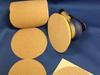 Sanding Discs for Automotive & Marine -- EKAFORCE - Image