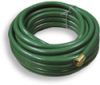 Flex-On Everyday Garden Hose -- FR-5850