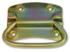 Military Specification Chest Handle -- MS35791001