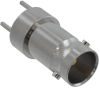 Coaxial Connectors (RF) -- ACX1932-ND