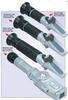 Handheld Refractometer -- RFH Series