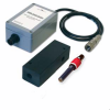 770MAX High Performance DO Sensor (Thornton) -- 357-210 (Thornton) - Image