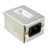 Power Entry Connectors - Inlets, Outlets, Modules -- 364-1218-ND -Image