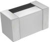 Fixed Inductors -- MLG0402Q9N1HT000-ND -Image