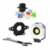 Encoders -- 102-3318-ND -Image