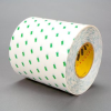 3M™ Ultra High Temperature Adhesive Transfer Tape 9085 -- 9085