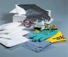 Chemical Spill Kit -- 8AGG1