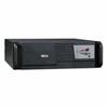 Uninterruptible Power Supply (UPS) Systems -- SUINT3000RTXL3U-ND -Image