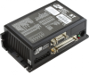 DC Advanced Microstep Drive w/ Si Programming -- ST5-Si-NE