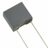 Film Capacitors -- 399-12519-ND - Image