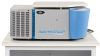 NuWind Multi-Application Bench Top Refrigerated Centrifuge -- NU-C200R