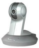 Pan/Tilt Network Camera with 3GPP/ISMA -- VPT7135