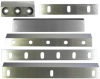 Plastics Processing Knives