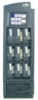 Vertex? Multi-Point Toxic Gas Monitoring System