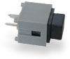 Push Switches - Image