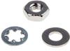 Nut & Washer Kits -- 4830855